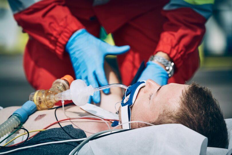 emergenza intraospedaliera e trasporti secondari e1600677422989